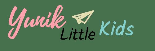 Yunik Little Kids